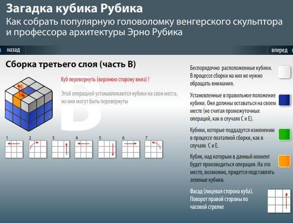 Мелодрамы 2013  Смотреть онлайн русские и зарубежные